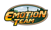 logo-emotion-team